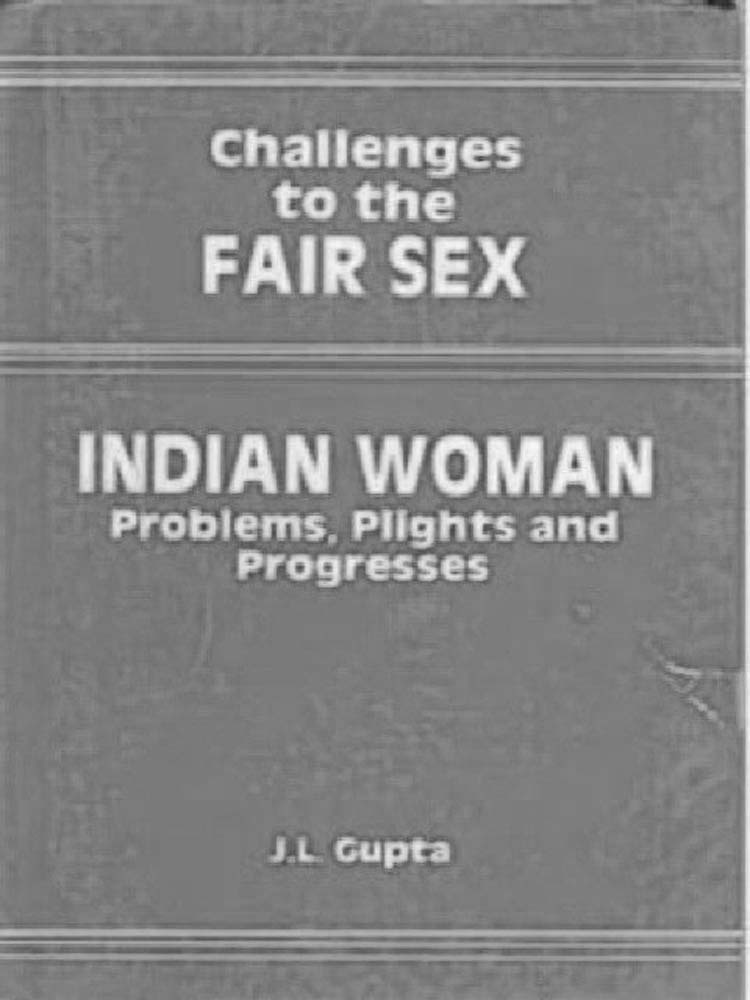 Challenges to the Fair Sex