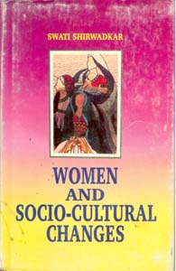 Women and Socio-Cultural Changes