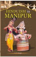Hinduism in Manipur