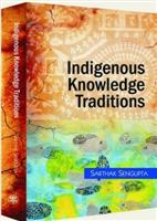 Indigenous Knowledge Traditions