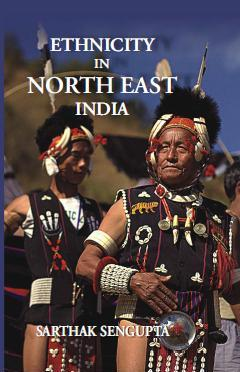 Ethnicity in North East India