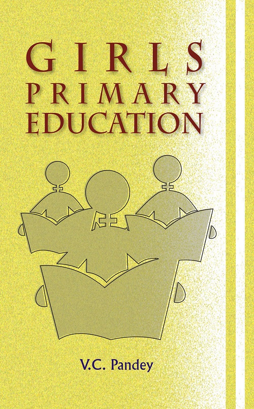 Girls Primary Education