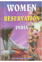 Women and Reservation in India
