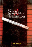 Sex Roles in Transition