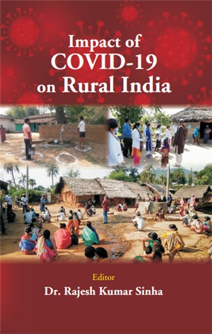 Impact of Covid 19 on Rural India