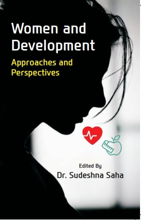 Women and Development: Approaches and Perspectives: Approaches and Perspectives